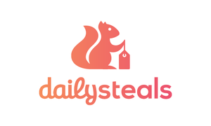 Dailysteals